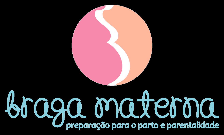 Braga Materna